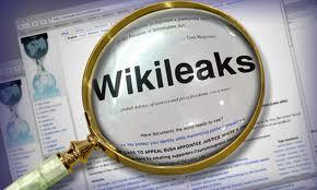 WikiLeaksLogo