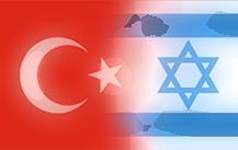 TurkeyIsrael