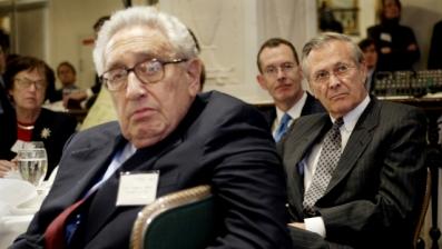 KissingerOld