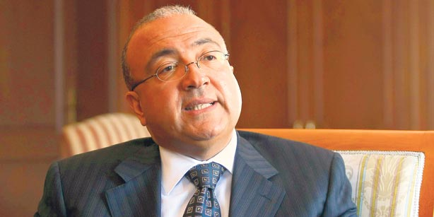 aleksander kwasniewski biografie