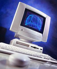 ComputerTerminal