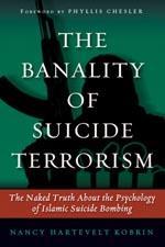 TheBanalityOfSuicideTerrorismBookCover