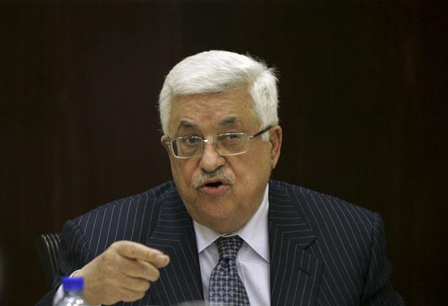 Abbas5