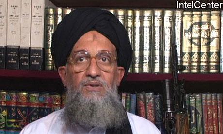 Al-ZawahiriLarge