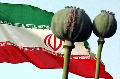 IranianFlagAndPoppys