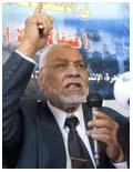 MohamedBadieSmall
