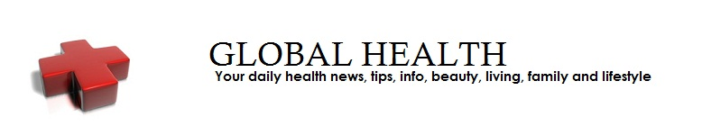 GlobalHealthMagazineBannerShariahCompliant