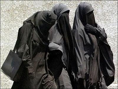 BurkaWomen4
