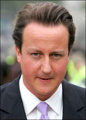 David_Cameron11
