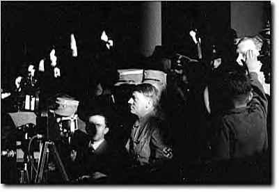 HitlerBroadcast