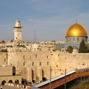 JerusalemTempleMount