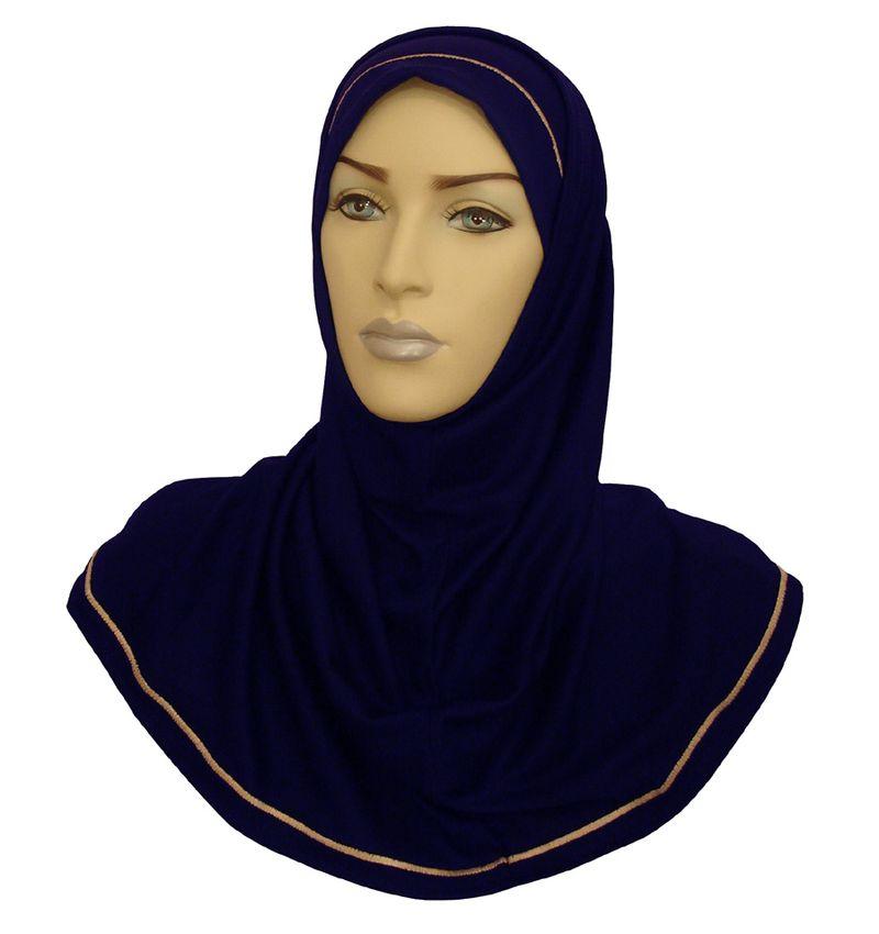 HijabHeadscarf