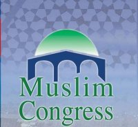 MuslimCongressLogo
