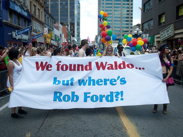 GayPrideTorontoParade2011Large