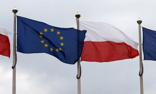 Polish&UNFlags