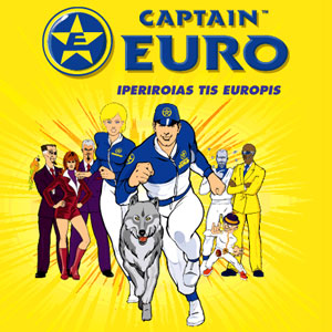 CaptainEuroCartoon