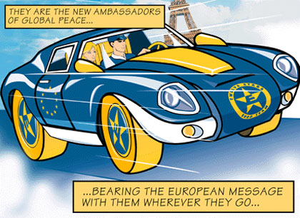EUCartoon3