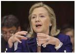HillaryClintonSmall