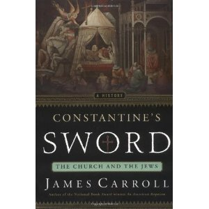 BookCoverConstantinesSword