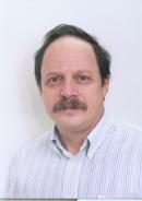 BenjaminGlaserProfessorEndocrinologyHadassah-HebrewUnivSmall