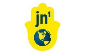 JN1ChannelLogo