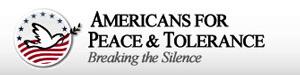 AmericansForPeace&ToleranceLogoAPTLogo