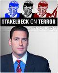StakelbackTerrorBlog