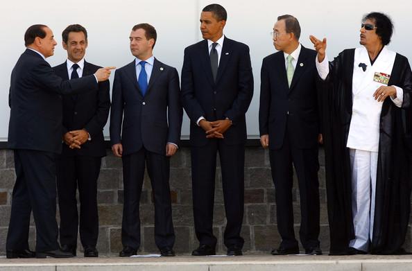 Obamasarkozy.kaddafi