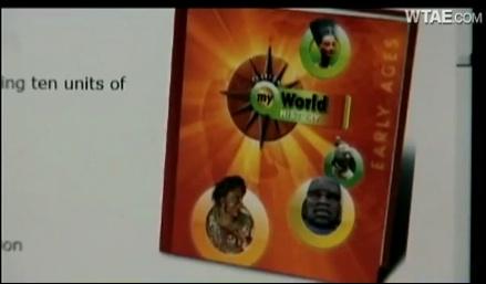 WorldHistoryTextFullOfInaccuracies