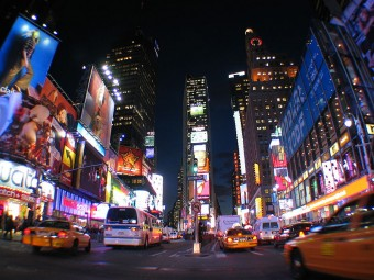 New-york-city-at-night-340x255